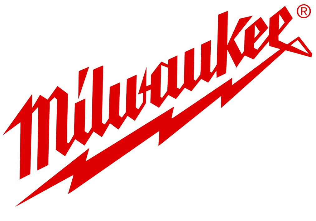 0_milwaukee_logo